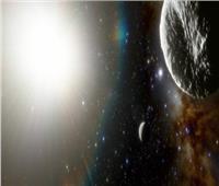 اكتشاف أسرع كويكب يدور في النظام الشمسي