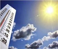 «الشتاء القادم شديد البرودة».. الأرصاد الجوية توضح