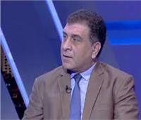 مصر هزمت الإرهابيين .. وتعوض المواطنين عن 40 عاماً «معاناة»