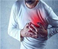 نصائح لنوم جيد لأصحاب عمليات القلب المفتوح