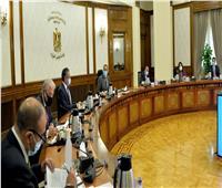 رئيس الوزراء يطالب بالإسراع في تنفيذ مشروعات تطوير مدينة الغردقة