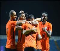 «البنك» يضمن البقاء في الدوري الممتاز بالتعادل مع الاتحاد