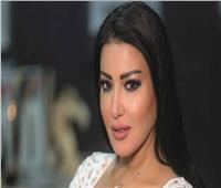 بعد أزمة صورتها بعد زواج أحمد سعد.. سمية الخشاب توضح حقيقة التحقيق معها