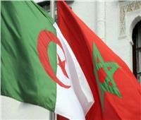 «غير متوقع».. الخارجية المغربية ترد علي بيان قطع العلاقات من قبل الجزائر