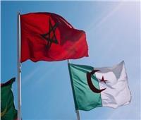 المغرب يأسف لقرار الجزائر قطع العلاقات بين البلدين