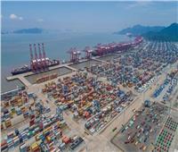 الصين تعيد فتح أحد المرافئ الرئيسية بالعالم بعد السيطرة على كورونا