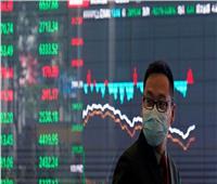نزيف الاقتصاد العالمي.. «كورونا» يكبد الناتج الإجمالي خسائر 15 تريليون دولار