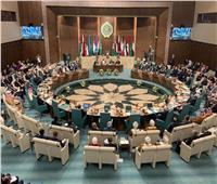 وزراء الخارجية العرب يقررون عقد اجتماعهم حضوريًا في 9 سبتمبر المقبل