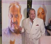 خاص  خالد الصاوي: سعيد بطرح «200 جنيه».. ولم أواجه أي صعوبات