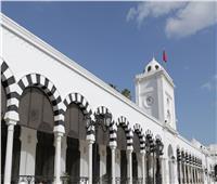إقالة مسؤولين كبار بوزارة الاقتصاد والمالية التونسية
