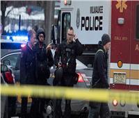مقتل 3 وإصابة آخر في إطلاق نار بواشنطن