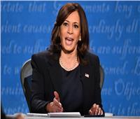 واشنطن: عملية الإجلاء من أفغانستان صعبة