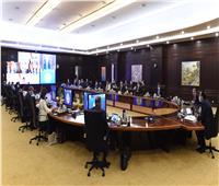 الحكومة تصدر 9 قرارات هامة خلال اجتماعها الأسبوعي