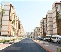 «مدبولي» يتابع تخصيص الوحدات السكنية للموظفي المنتقلين للعاصمة الإدارية