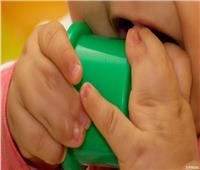 متلازمة التصاق الأصابع للرضع.. حالة تحدث للولاد أكثر ٣ مرات عن الفتيات