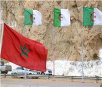 موريتانيا والأردن وسلطنة عمان يتحدثون عن الخلاف « المغربي الجزائرى »