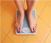 أبرزها الاكتئاب.. أمراض تسبب نقص الوزن غير المبرر