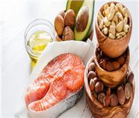 ليست جميعها سيء.. ننشر قائمة «الدهون» الصحية
