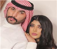 «معاه بنات في الشاليه».. الابنة وراء طلاق أحمد العنزي وسارة الكندري