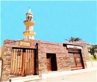الأوقاف: إفتتاح 3 مساجد ضمن خطة الإحلال والتجديد بالغربية