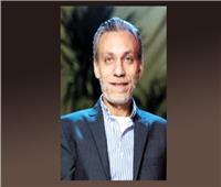 المؤلف باهر دويدار: الدولة المصرية مهتمة بالفن.. والكرة الآن في ملعبنا