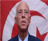 الرئيس التونسي: المستقبل لن يكون أفضل إلا بتقاسم فكرتي العدالة والحرية
