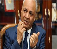 مصطفى بكري: هناك قوى معادية تريد عرقلة مسيرة الدولة المصرية