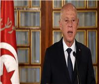 قيس سعيد: مليارات أرسلت لتونس لكنها لم تدخل إلى البلاد