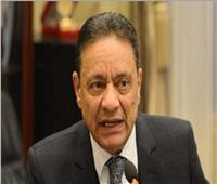 كرم جبر: العراق بدأ يستعيد عافيته وقوته في محيطه الإقليمي