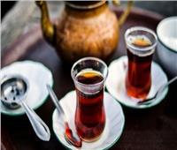 لتجنب الأنيميا.. طبيب يوضح التوقيت الصحي لتناول «الشاي»