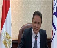 كرم جبر: الشركات المصرية ستشاركة بقوة في مشروعات إعادة إعمار العراق  فيديو