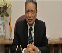كرم جبر: مصر ضربت مثلا فى التعامل مع القضايا العربية  فيديو