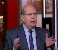 عبد الحليم قنديل: التطورات في تونس درامية