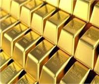 فوائد وإرشادات الاستثمار في الذهب