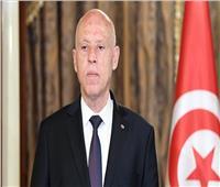 قيس سعيد: كفى عبثا بالدولة التونسية.. فلتكن حربًا ضد المحتكرين