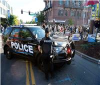 تظاهرات للدفاع عن حق الأقليات في التصويت بعشرات المدن الأمريكية