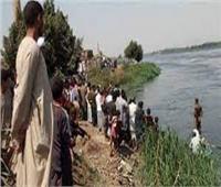 العثور على جثة فتاة بعد غرقها في مياه النيل بأسوان