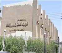 بعد ٢٣ عاما.. «الثقافة» تنهي أعمال مسرح قصر ثقافة المنيا تمهيدًا لافتتاحه | فيديو