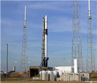 إطلاقمركبة الشحن «دراجون» إلى محطة الفضاء الدولية
