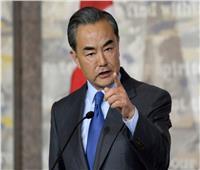 بكين تطالب واشنطن باتخاذ إجراءات ملموسة لمساعدة أفغانستان في محاربة الإرهاب