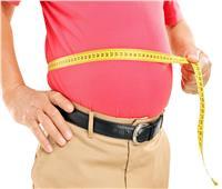 دراسة: الوزن الزائد يقلل خطر الوفاة ببعض الأمراض القاتلة