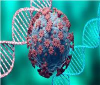 دراسة: المناعة الطبيعية أقوى من لقاح «فايزر» لمحاربة «دلتا»