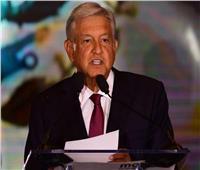 رئيس المكسيك يناشد الولايات المتحدة وكندا إقامة مشاريع استثمارية بأمريكا الوسطى