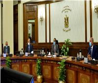 رئيس الوزراء يستعرض مقترحا لتشغيل محطة حافلات مركزية بمنطقة غرب القاهرة