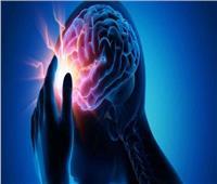 ضبابية المخ.. مشكلات مابعد التعافي من كورونا