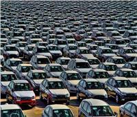 ماذا فعلت ألمانيا للتحفيز على استبدال السيارات القديمة بأخرى حديثة؟