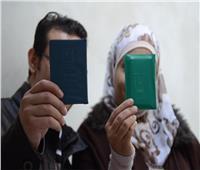 بعد إسقاط قانون مثير للجدل.. اتفاق بين فلسطين وإسرائيل على لم شمل العائلات