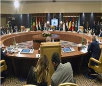 بدء اجتماع دول جوار ليبيا في الجزائر.. وملف الانتخابات يتصدر المباحثات