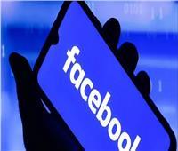 روسيا تفرض غرامة إضافية على «فيسبوك» قدرها 288 ألف دولار