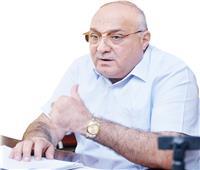 محمد نوار: نسعى لتطوير البرامج والنهوض بالإذاعة| حوار
